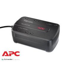 Ups Regulador De Voltaje Apc 350va - 200w - 6 Tomas