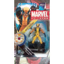Wolverine Astonishing #025 Series 3 Marvel Universe