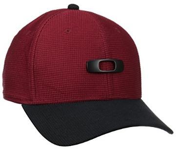 ... donde comprar gorras oakley medellin 97dfe5e489c