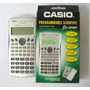 Calculadoras Casio Cientificas Fx 3950 Programable