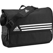 Bolso Adidas Morral 3s Msg - Sagat Deportes - G68548