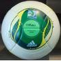 Bola Adidas Cafusa Copa Das Confederações 2013