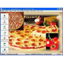 Software Para Delivery Con Licencias Para 3 Pc!!