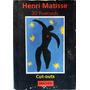 Matisse Henri, 25 Postales Con Sus Obras (taschen)