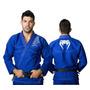 Kimono Venum Competition Azul Envio Gratis! Bjj Jiu Jitsu Gi