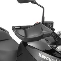 Cubremanos Givi Kawasaki Versys 650 14 15 Motoscba
