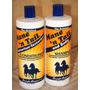 Kit Mane N Tail 946 Ml !! Shampoo E Condicionador 946 Ml!!!