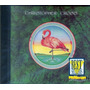 Christopher Cross 1979 St Cd Say You