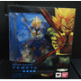 Dragon Ball Z - Vegeta - Figuarts Zero Bandai