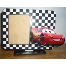 30 Souvenirs Portaretrato Cars, Mickey Y Mas