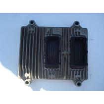 Modulo Strada/palio/siena 1.8 8v. Flex 55204913