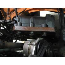 Kit Direção Hidráulica Joia Mb 1113, F11000, Custom