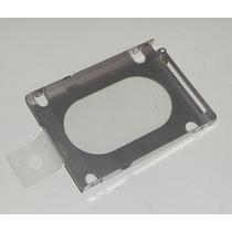 Bandeja De Caddy Toshiba Satellite A500 A505 L500 L505