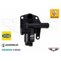 Atuador Marcha Lenta Clio Scenic Megane 1.6 2.0 B28/00
