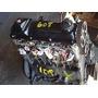 Motor Parcial Volkswagen Ap 1.8 1 Bico Gol Sem Acessórios