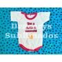 Sublimado Textil Ñ Bajada De Plancha 40 X 60 Impresiónimpres