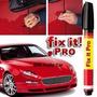 Lápiz Fix It Pro Quita Repara Rayas Rayones Pintura Auto