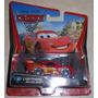 Autos Disney Cars- Rayo Mc Queen Y Otros ( Ver 2da Foto )