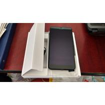 Nokia Lumia 640 Xl Negro.$3999 Con Envío. Libre.