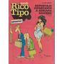 Revista Nuevo Rico Tipo Año 3 Nº 25 - Setiembre 1980