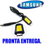 Cabo Usb Suc-c3 Samsung Digimax St70 St80 St90 St91 St95