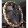 Capa Protetora De Volante De Automoveis De Oncinha - Tuning
