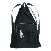 Speedo Mochila Backpack - Bolsa Red Accesorios Natación