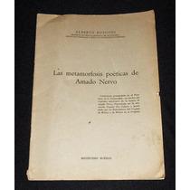 Libro Dedicado A: Dr. Cesar Mayo Gutierrez ( Alberto Rusconi