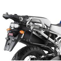 Soporte Yamaha Super Tenere 1200 Lateral Rapido Givi