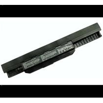 Bateria P Notebook Asus A32 K53 A41 A42 A43 K43 A53 X54 Gtia