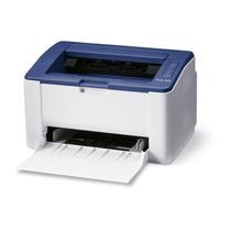 Impressora Xerox 3020 Bib Cognac Phaser Laser Mono A4 Wifi