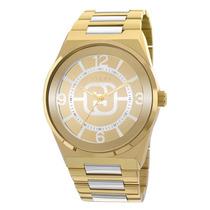 Relógio Euro Feminino Ref: Eu2039im/5d