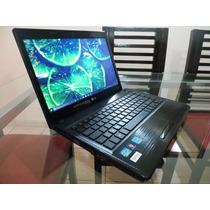 Notebook Lg-s425 Core I5 8gb Ram 500gb Hdmi Bluetooth Win10