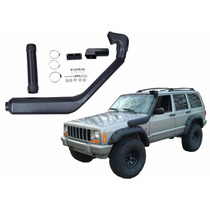 Snorkel Kit Jeep Cherokee 1984-2001