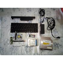 Siragon Sl6120 Respuesto Pantalla, Bateria, Cargador, Flex