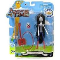 Adventure Time Marceline Hora De Aventura