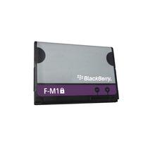 Bateria Blackberry F-m1 9100 / 9105 / 9670