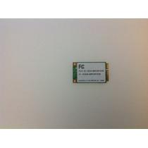Placa De Wireless Hp Touchsmart Tx2