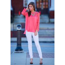 Mega Promoción!!!blusa Importada, Saco,camisa, Vestidos,