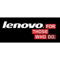 Fuente Cargador Notebook Ibm Lenovo Thinkpad 20v 3.25a