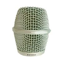 Globo Para Microfone Karsect Gl2 Garantia Nfe