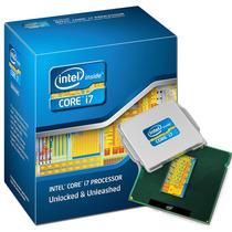 Micro Procesador Intel Core I7 4790 4.40ghz Quad 1150