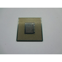 Processador Notebook Gateway Ne56r09b Intel Core I5-2450m