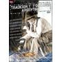 Tradicion Y Folklore Argentino - Varios Artistas ( Dvd )