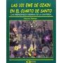 Las 101 Hierbas De Ozain Del Cuarto De Santo (digital)