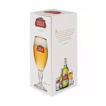 Cálice Taça Copo Stella Artois 250ml - Cerveja Stella Artois