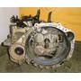 Caja De Cambios Mec 4x2 Hyundai Santa Fe 2.4 Benc 2006-2012