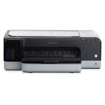 Impresora Hp Pro K8600 Tabloide Mini Plotter Nueva Sellada!
