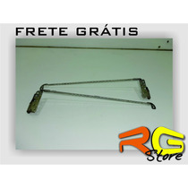 Hastes Com Dobradiças Notebook Acer Aspire 4530-5267 #058