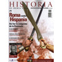 Revistas Historia Temas Variados.... Los Mejores Titulos